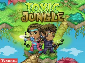 https://code.org/images/fill-480x360/tutorials/new/tynker_toxic_jungle.jpg